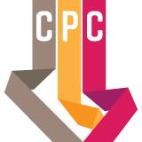 CMC_Facebook