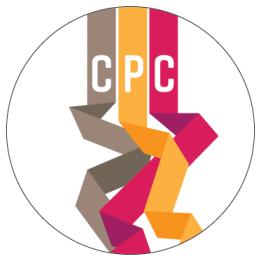 CMC_Pin