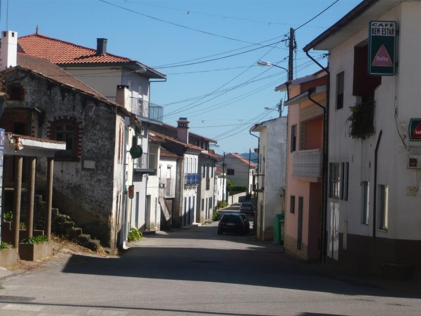 2- freguesia