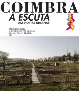 CARTAZ_HORTAS_URBANAS02