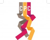 cropped-cropped-cpc_a5_out-page-001.jpg
