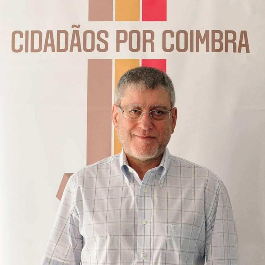 José Augusto Ferreira da Silva