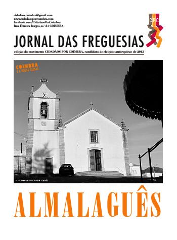 almalagues