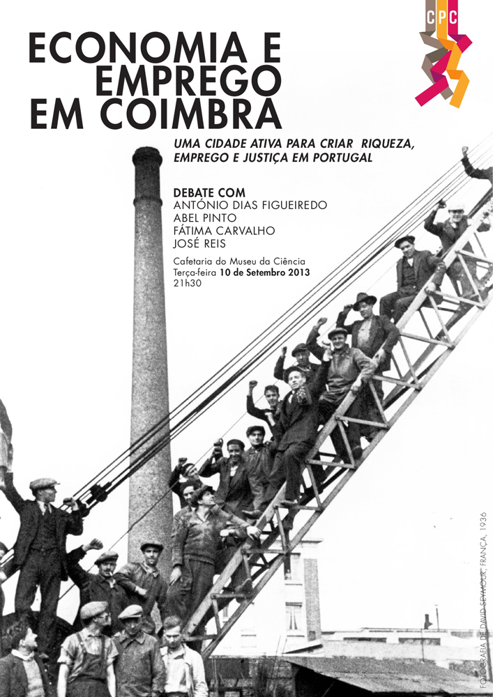 CARTAZ_ECONOMIA