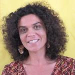 Catarina Martins05