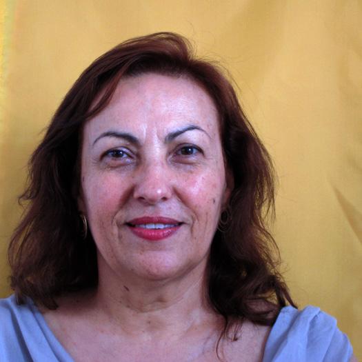 Clara moura38