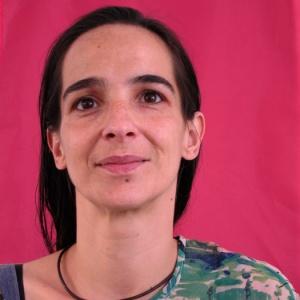 Leonor Barata11