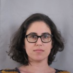 Sandra Silvestre17