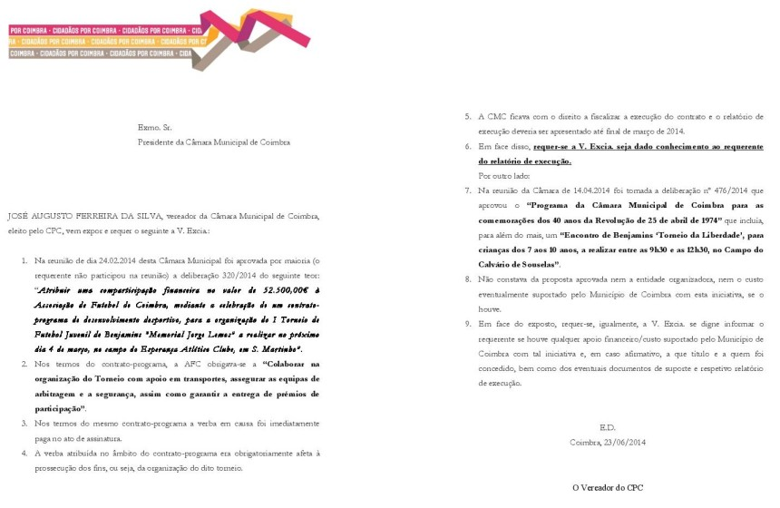 CPC Requerimento AFC _ CMC_23.06.2014 -page-001