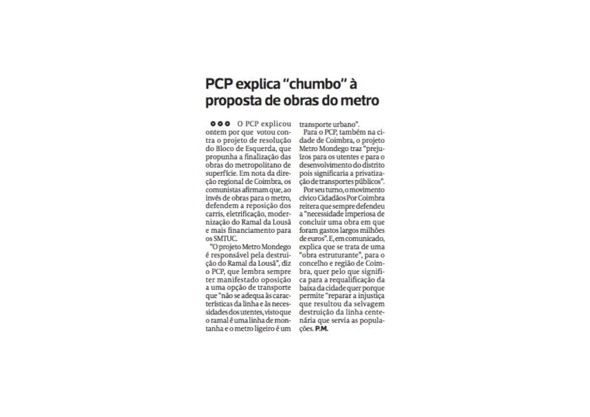 CPC Beiras 10 07 2014 pag 09