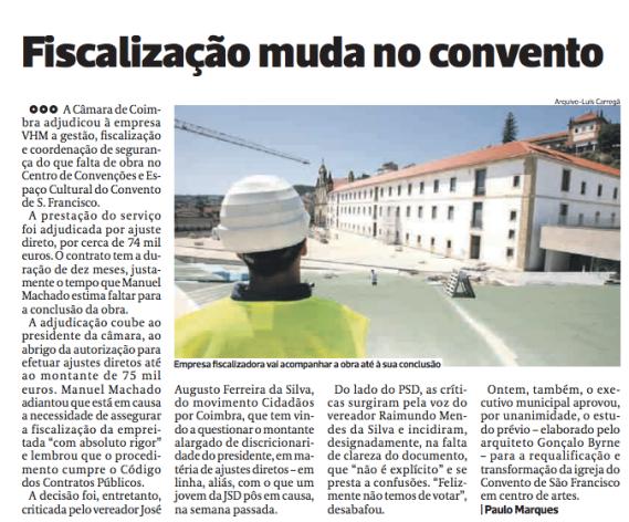 Diário As Beiras 22-07-2014