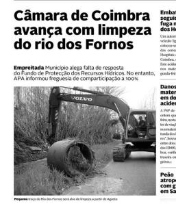 Diário de Coimbra 20140722