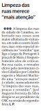 Diário As Beiras, 6 de Agosto de 2014