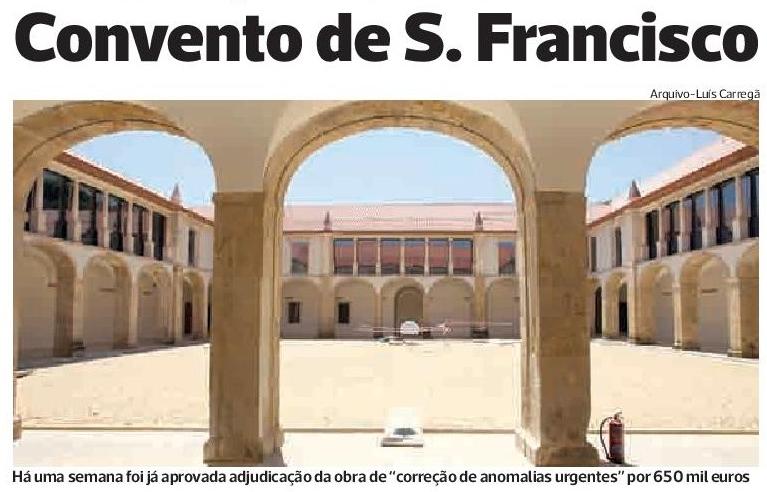 Diário As Beiras 20140811