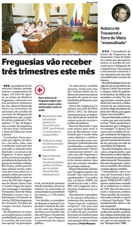 Beiras 23082014 P05 Freguesias