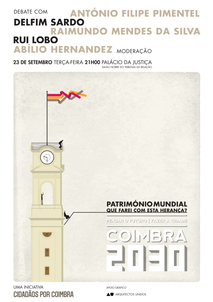 CARTAZ_PATRIMONIO_MUNDIAL (2)