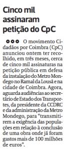 diário as beiras 2014 11 29