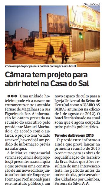 diário as beiras 2014 12 23