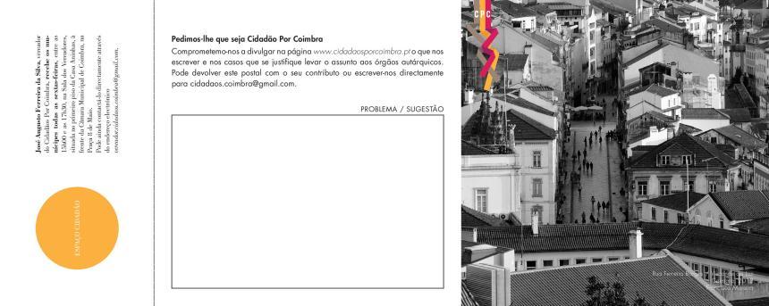 PostalFinal (1)-page-002 (1)