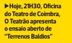 Oficina Municipal do Teatro