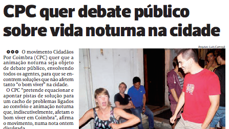 Beiras 21 04 2015