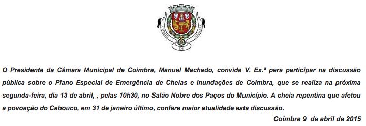 plano_cheias