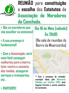 Cartaz_Reunião_Conchada (1)-page-001