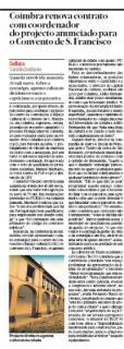 Público, 26 de Maio de 2015