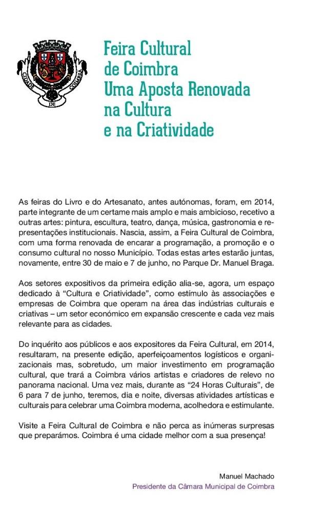 feiracultural