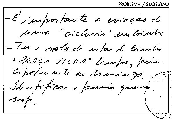 6 RSF_02.06.2015-page-004