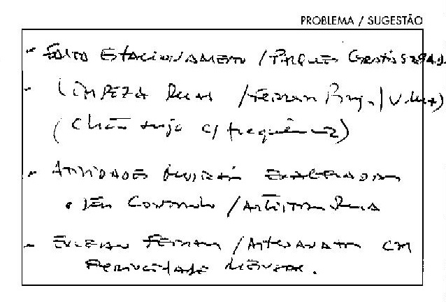 2 RSF_CPC_18.06.2015-page-004