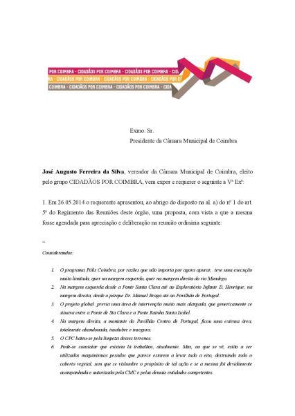 Proposta PARQUE VERDE- 10.07.2015 (2) (1)-page-001