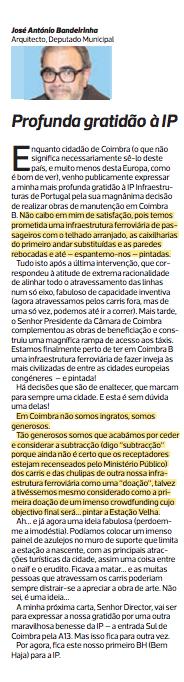 20150817 Beiras Bandeirinha opiniao