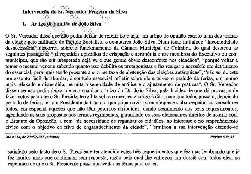 acta-page-001