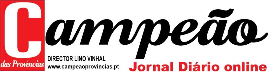 Logo Campeao Online
