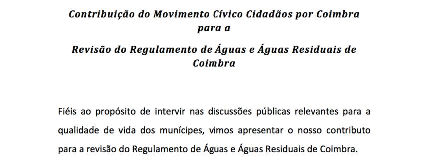 regulamento_aguas