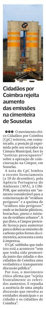 diario 26 12 2015-page-001