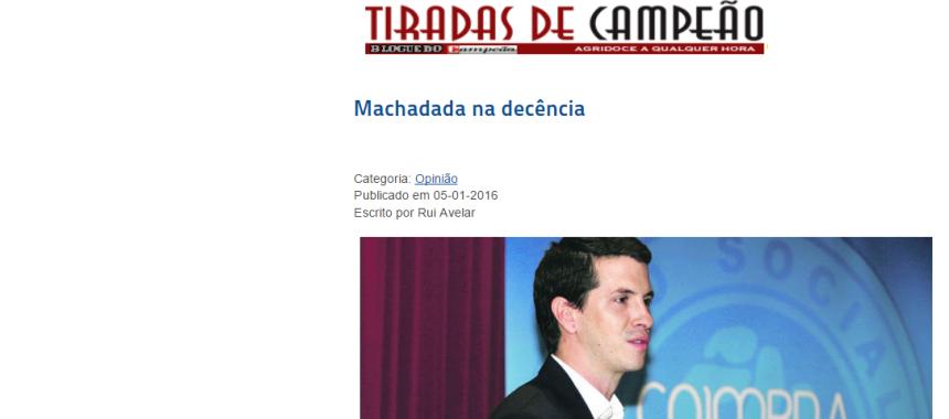 campeao05012016