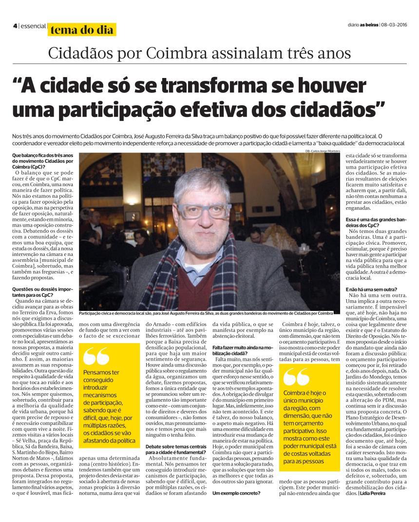 diario as beiras 08 03 2016-page-001