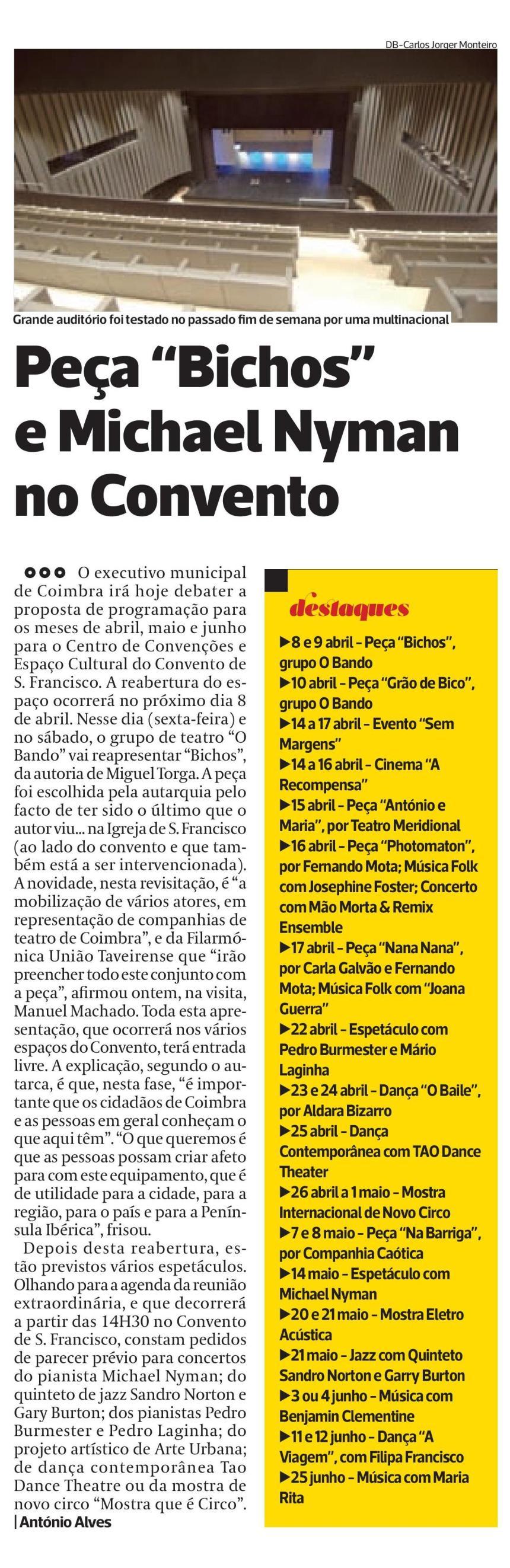 diario-page-001