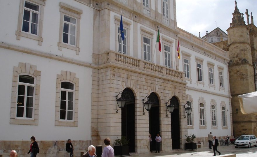 Câmara_Coimbra