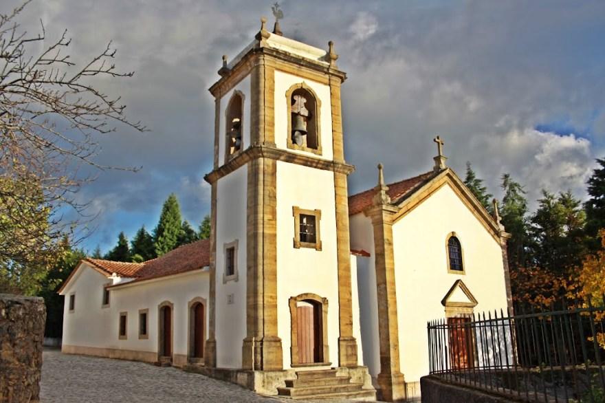 igreja-de-assafarge