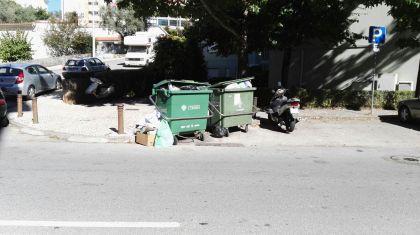 lixo-1