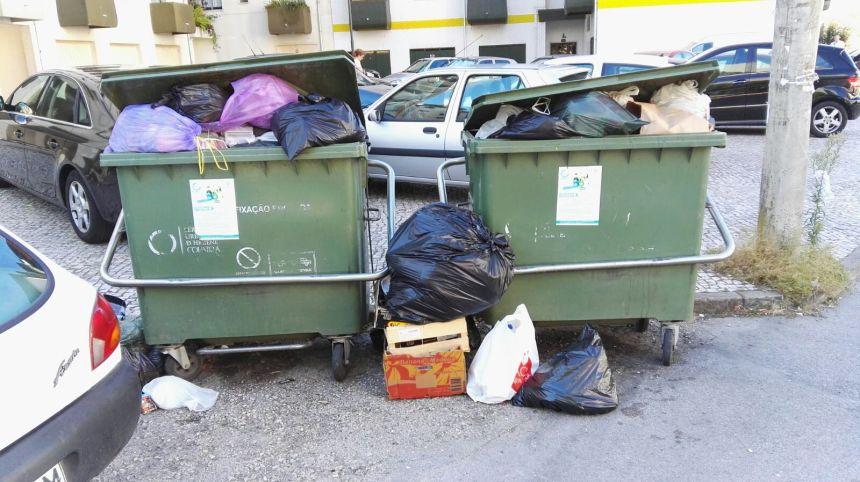 lixo-2