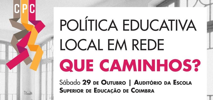 20161022_politica_educativa_1