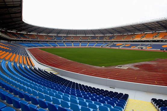 stadium_portugal_cidade_de_coimbra_2
