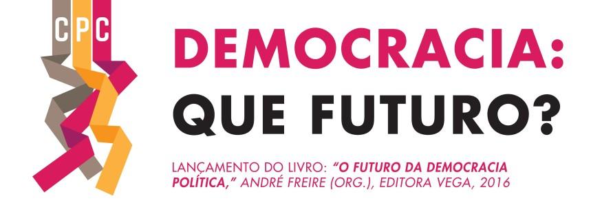 20161205_futuro_democ_a3