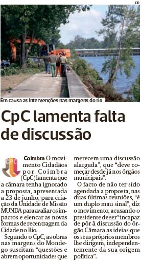 Artigo_CpC_DB_27_7