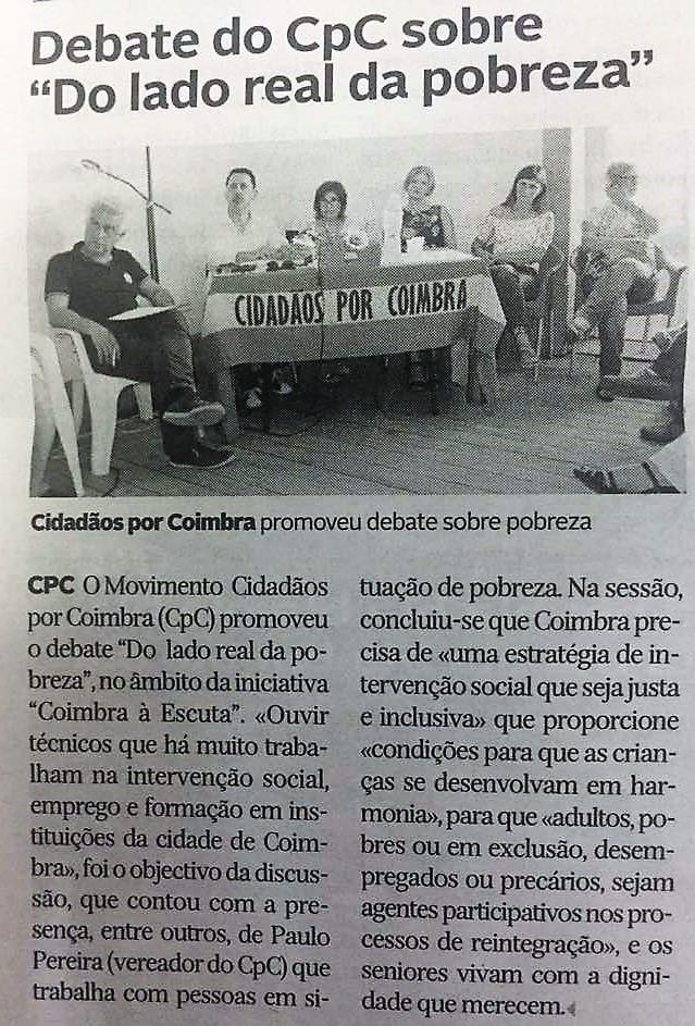 Coimbra_a_Escuta