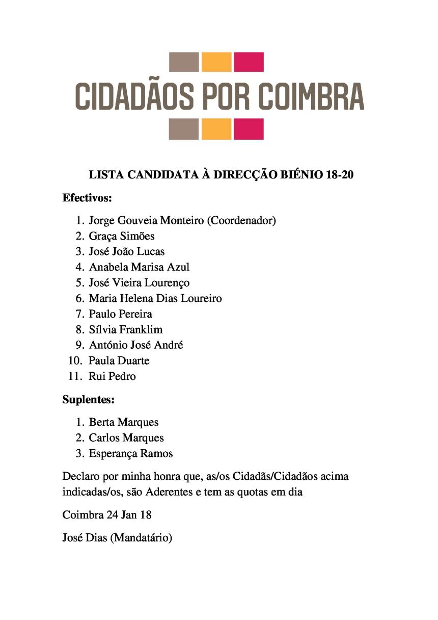Lista-Candidata-_CpC.-2018_